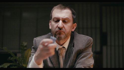 Úředník